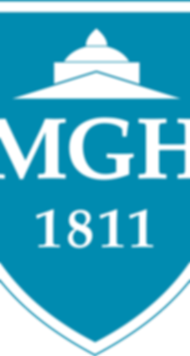 Massachusetts_General_Hospital_logo.svg.