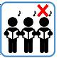 歌禁止2.png