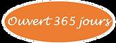 365日オープンアイコン仏.png