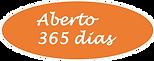 365日オープンアイコン葡.png