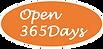 365日オープンアイコン.png