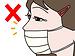 鼻出しマスク禁止.png