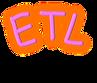 ETL.png