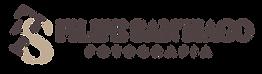 Logo_FilipeSantiagoFotografia.png