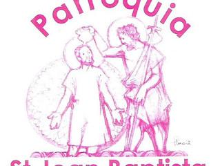 Full Parroquial