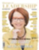 WILPublication Summer issue 2020.jpg