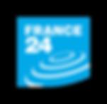 FRANCE24-logo.png