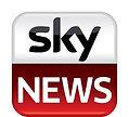 Sky News.jpg