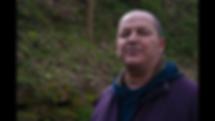 vlcsnap-2019-10-09-16h26m04s018.png