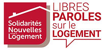 Logo Libres paroles.jpg