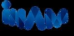 inam Logo_highrez.png