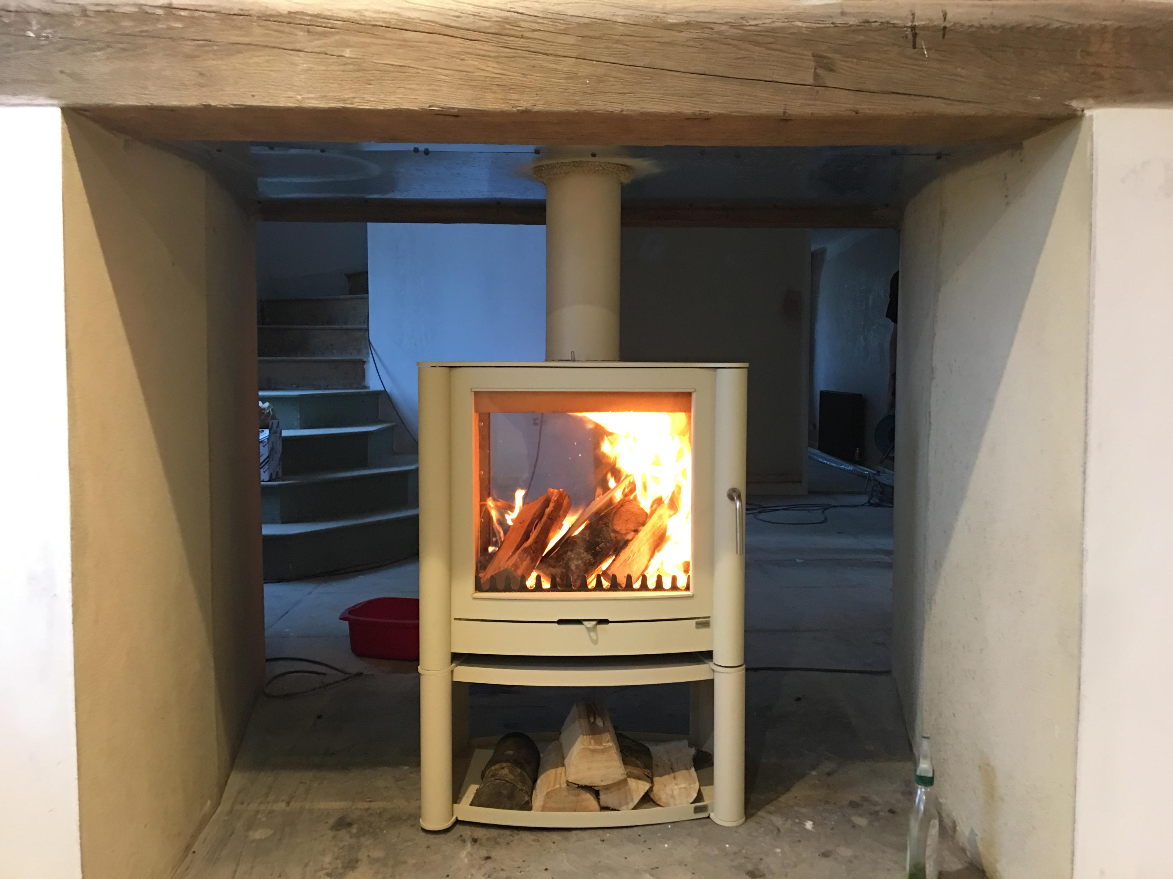 Firebelly FB2