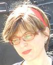 Arianna Campanini