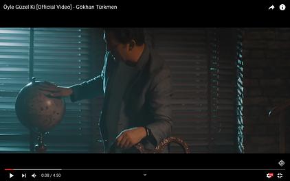 Screen Shot 2019-09-19 at 00.32.24.png