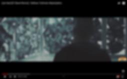 Screen Shot 2019-09-19 at 00.30.49.png