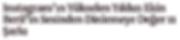 Ekran Resmi 2020-03-07 17.18.03.png