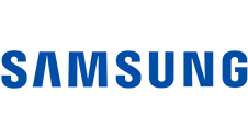 Samsung-Logo-675x380.png