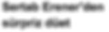 Ekran Resmi 2020-03-07 16.43.04.png