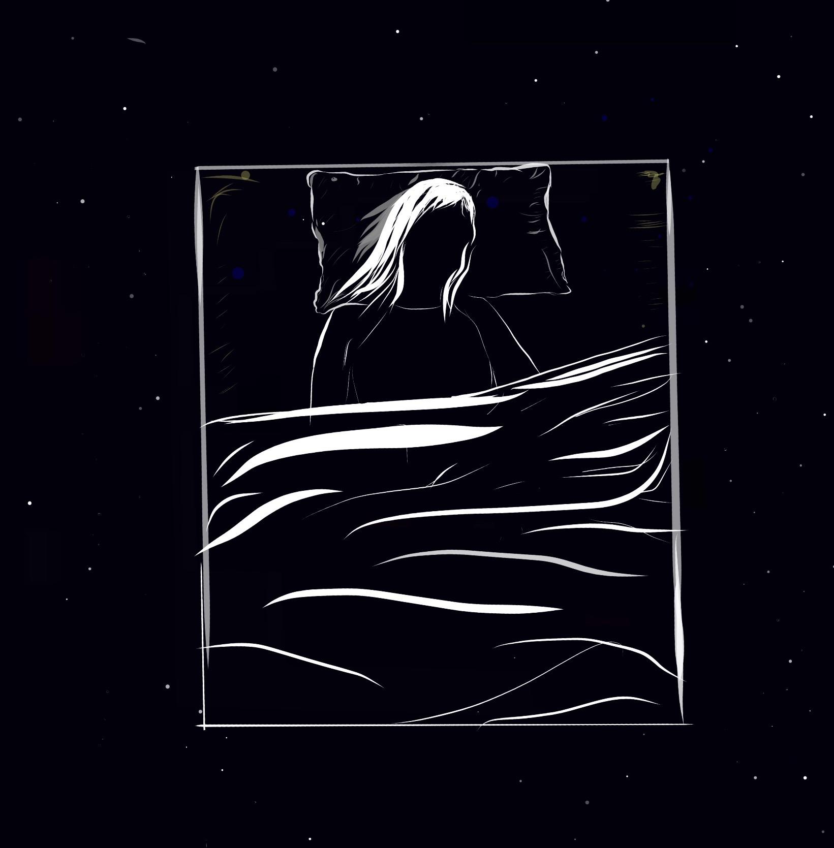 Ekin Beril Kitapcik / Deli bir Ruya
