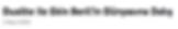 Ekran Resmi 2020-03-07 05.07.36.png