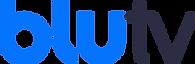 800px-BluTV.svg.png