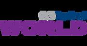 logo-bb091e79-f5d6-423f-ac67-c540a003257