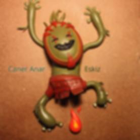 Playjoy - Caner Anar - Eskiz - cover.png