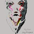 Playjoy - Joy Project - My Sun - cover.p