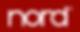 Ekran Resmi 2020-03-07 18.02.26.png