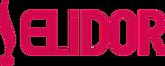 elidor-logo-4C5AD800A8-seeklogo.com.png