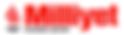 Ekran Resmi 2020-03-07 16.32.47.png