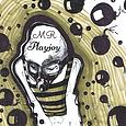 Playjoy - Playjoy - MR - cover.png