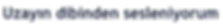 Ekran Resmi 2020-03-07 15.29.36.png