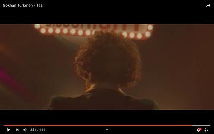 Screen Shot 2019-09-19 at 00.26.36.png