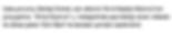 Ekran Resmi 2020-03-07 16.43.14.png