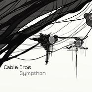 Cable Bros - Cable Bros - Sympthon - cov