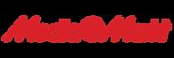 1600px-Media_Markt_logo.svg.png