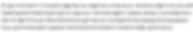 Ekran Resmi 2020-03-07 06.12.23.png