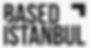 Ekran Resmi 2020-03-07 05.58.39.png