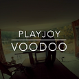 Playjoy - Playjoy - Voodoo - cover.png
