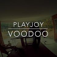 Playjoy - Playjoy - Voodoo - cover.png