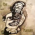Playjoy - Playjoy - Ego (Playback versio