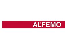 Alfemo-logo-2.png