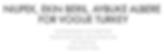 Ekran Resmi 2020-03-07 08.33.53.png