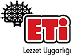 Eti-logo-4F55277E1A-seeklogo.com.png