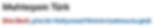 Ekran Resmi 2020-03-07 09.32.26.png