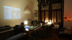 Ekin Beril #ekinberil studio