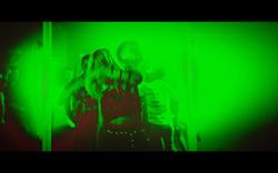 Ekin Beril - Uzayin Dibi klip