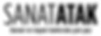 Ekran Resmi 2020-03-07 08.15.37.png