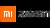 Xiaomi-Logo-675x380.png